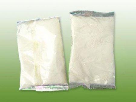 二氧化氯消毒剂厂家,供应好用的二氧化氯消毒剂