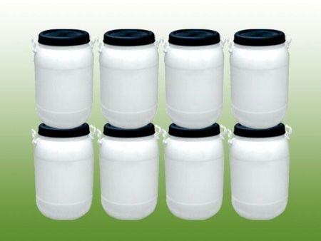 二氧化氯消毒剂报价-山东质量好的二氧化氯消毒剂推荐