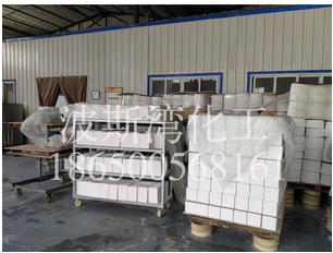 推薦實惠的硅藻泥原材料_福州膩子粉原材料