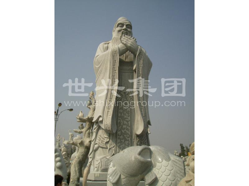 人物雕刻供應商 精致人物雕刻推薦