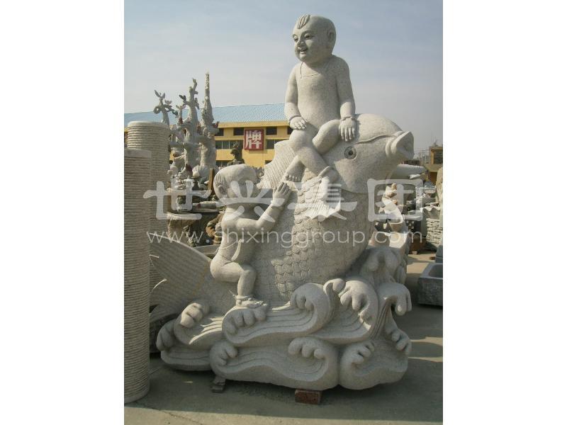 人物雕刻批发|福建精品人物雕刻供应