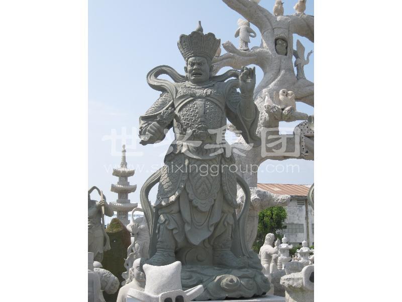 上海人物雕刻,找人物雕刻就来世兴石业