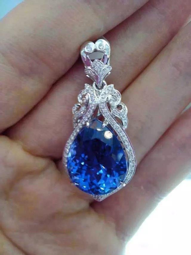 青岛宝石镶嵌加工价格-为您推荐镶嵌加工款式男款女款戒指