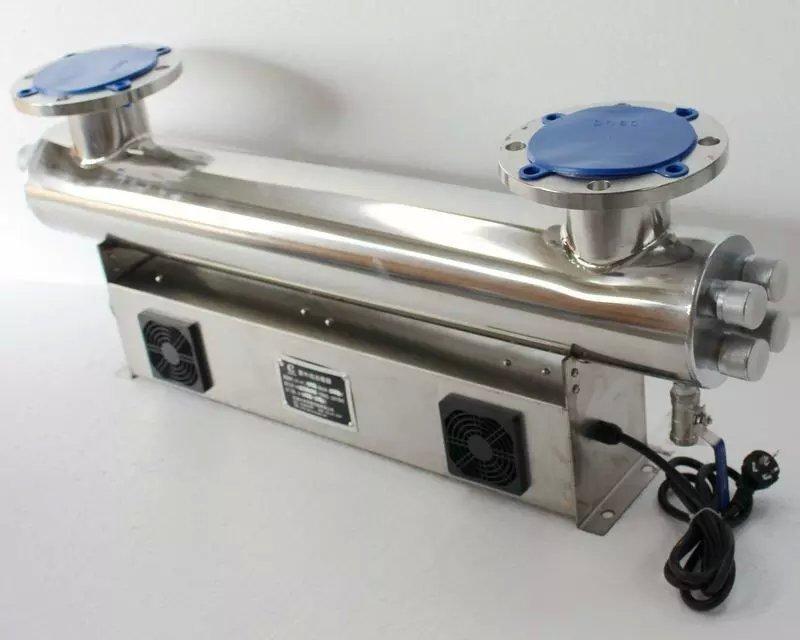 莆田紫外线消毒器-价位合理的紫外线消毒器-奥恒倾力推荐