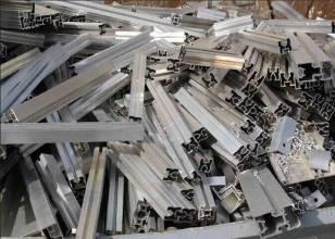 广东优质广州废旧机械设备回收公司推荐,荔湾废旧机械设备回收