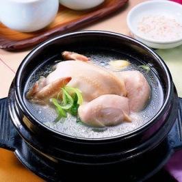 【寻寻觅觅】鸡肉罐头销售商//鸡肉罐头@圣奥