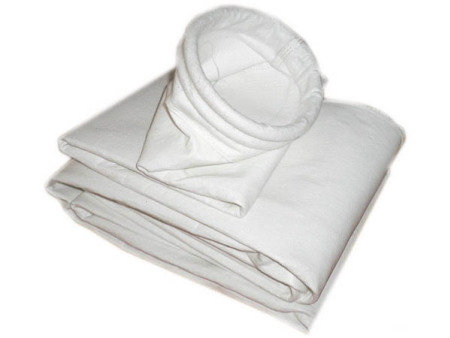 延長除塵濾袋的使用壽命有何方法么?