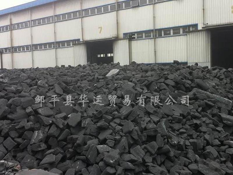 滨州物超所值的残极供应商当属华运贸易——江苏残极阳极碳素