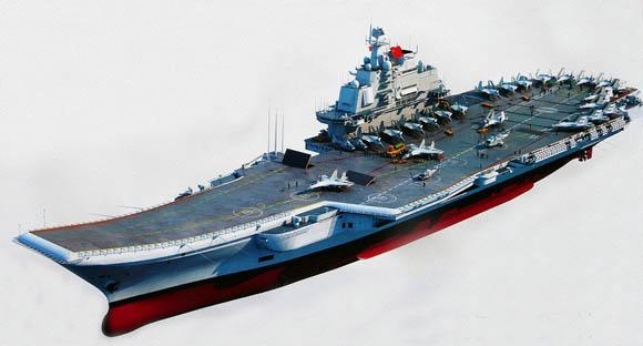军事模型多少钱,青岛质量好的军事模型