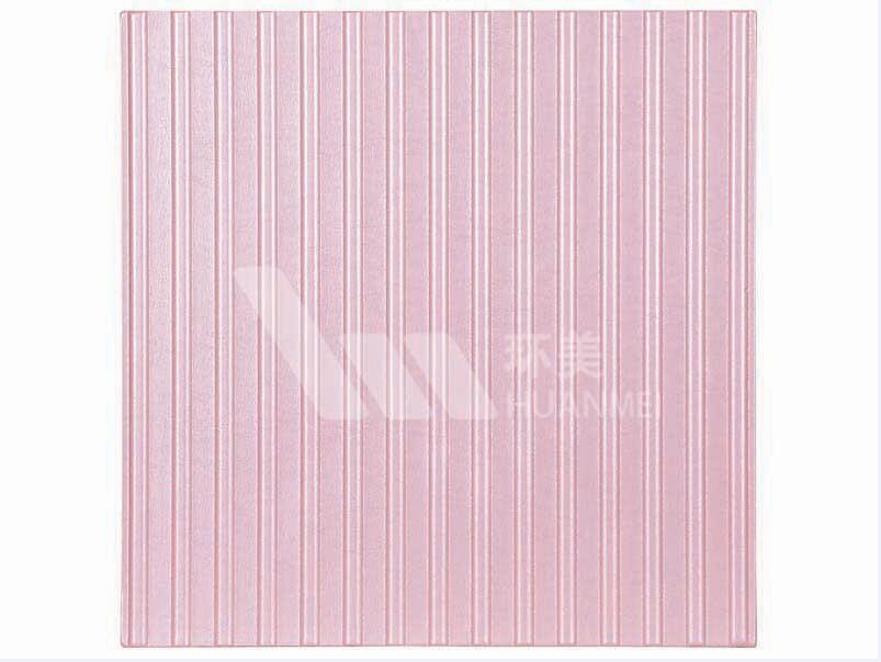 珠海皮雕背景墙厂家|广州物美价廉皮雕背景墙上哪买