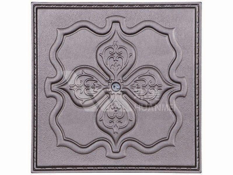 佛山皮雕供应商-具有口碑的皮雕厂家就是广州环美装饰材料