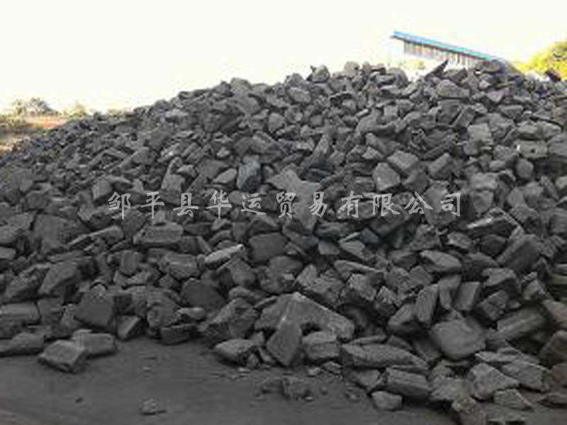 阳极残极厂家-滨州哪里有卖坚固的残极