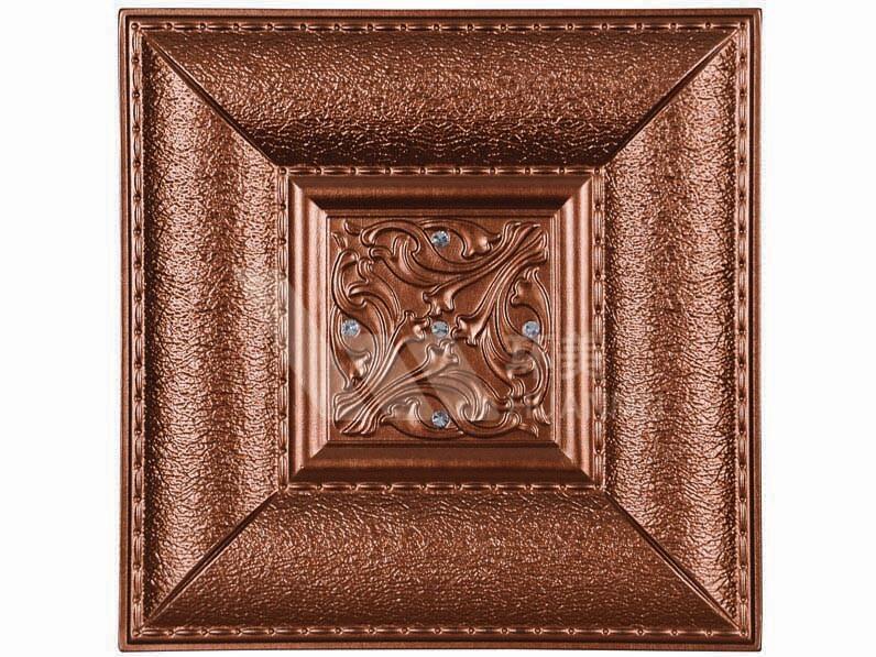 珠海背景墙,销量好的皮雕背景墙供应商当属广州环美装饰材料