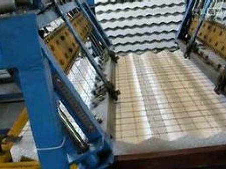 插丝机的操作原理-河北厂家定制-cmp冠军国际机械
