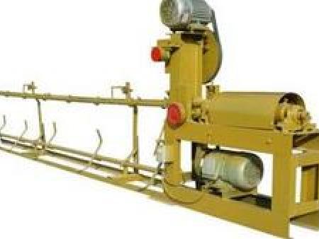 山东调直定尺切断机价格-cmp冠军国际机械-河北生产厂家