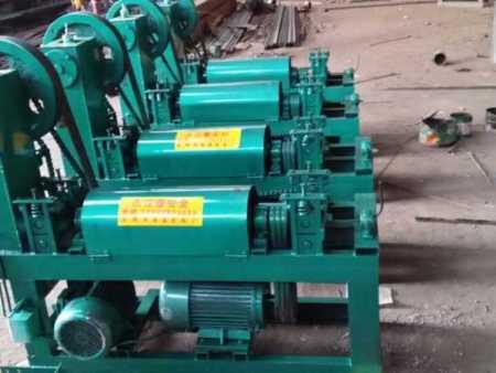四川小型cmp冠军国际价格-cmp冠军国际机械-山东厂家定制