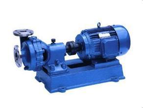 芜湖潜水泵|【实力厂家】生产供应水泵