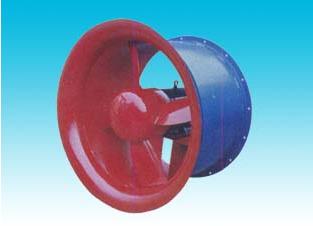烏魯木齊通風機廠家-烏魯木齊價位合理的DZ軸流通風機哪里買