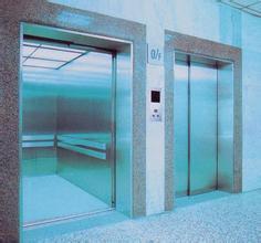 电梯价格-甘肃优惠的嘉峪关传菜电梯销售