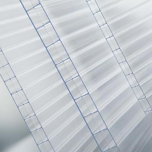 为您推荐常州品塑新材料销量好的蜂窝阳光板-苏州蜂窝阳光板