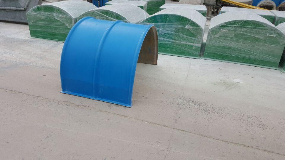 玻璃鋼防雨罩規格-玻璃鋼防雨罩廠家推薦