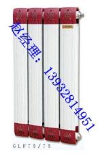 铸铁新翼666型暖气片当选冀州暖气 铸铁新翼666型暖气片批发价格