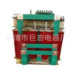 热荐优良高压冲击变压器品质保证,双柱高压变压器品牌好