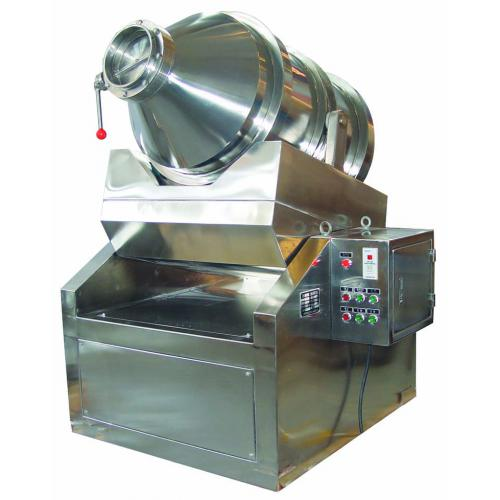 鎮江二維混合機-無錫哪里有賣高質量的二維混合機