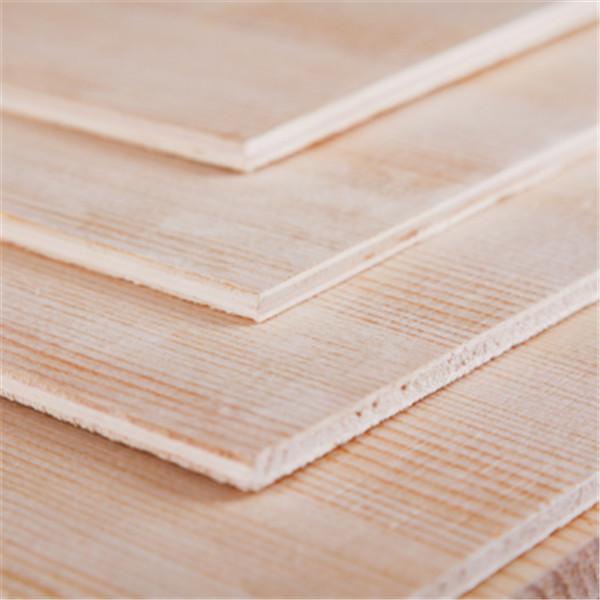 家具板,家具板厂家,家具板价格