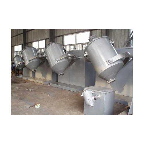 無錫三維混合批發商|專業的三維混合機供應商