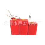 抢手的三相干式变压器在温州哪里可以买到 优质的干式变压器