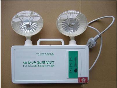 武威消防装备-优惠的应急灯哪里买