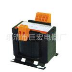 浙江机床控制变压器价格|JBK3系列机床控制变压器