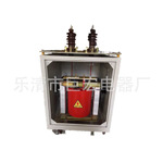 销量好的高压变压器厂家批发|点焊机水冷变压器