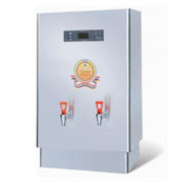 广西商用开水器价格|性价比高的电热开水器,南宁智岳环保倾力推荐