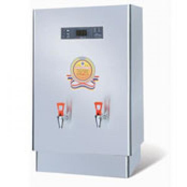 广西餐厅电热开水器_具有性价比的电热开水器在哪买