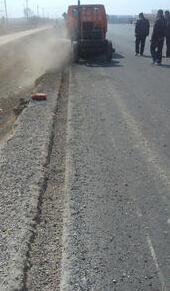 沥青路面开槽机,盘式路沿石开沟机,公路路沿石开沟机