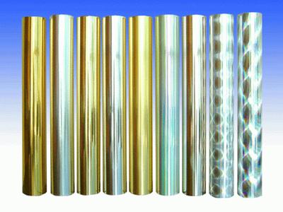 山东金银卡纸|凤凰包装材料供应超值的卡纸