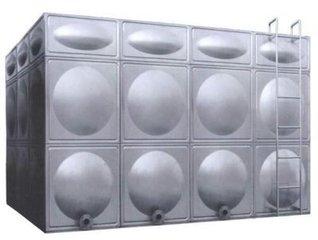 优良的保温水箱哪里有_保温水箱批发
