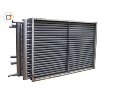 白银换热器清洗-好的冷凝器维修服务商