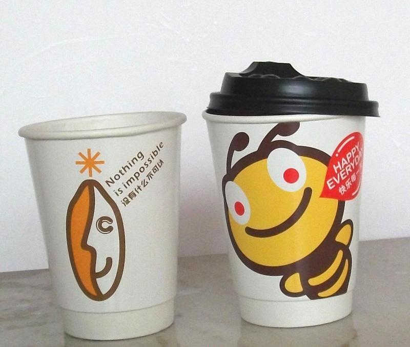曲靖纸杯设计印刷公司当选友益广告,专业生产曲靖纸杯设计印刷哪家好,价格便宜