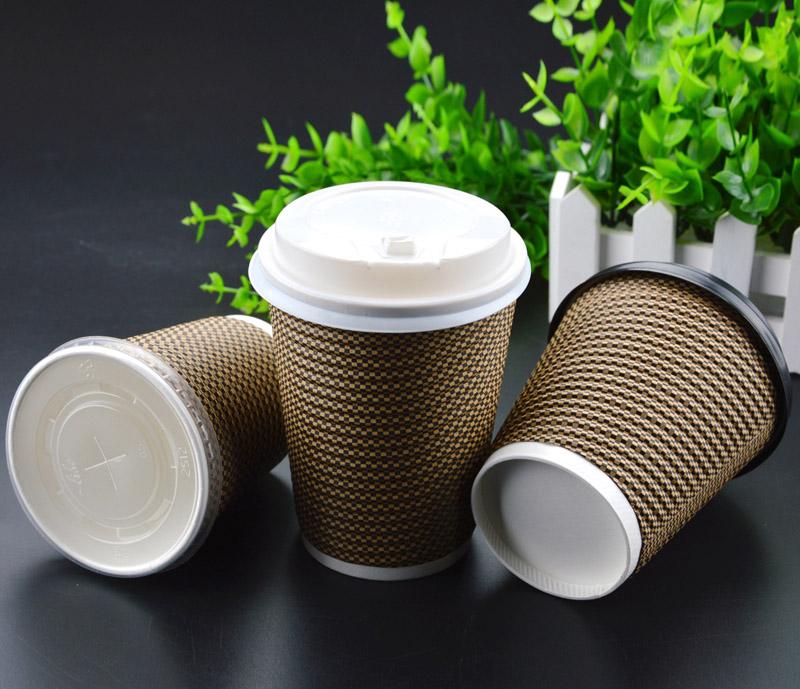 曲靖纸杯设计印刷专业服务商,本地广告杯