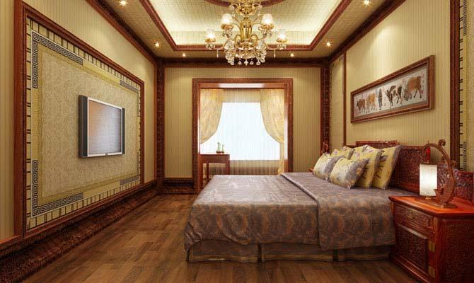 为您推荐金易红木品质好的金易红木装饰——价位合理的金易红木装饰