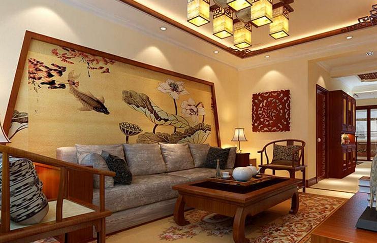 优质的金易红木装饰-福建优惠的金易红木装饰批销