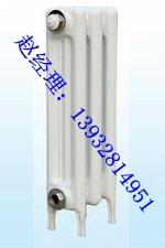 质量可靠的铸铁新翼566型暖气片就在冀州暖气|北京铸铁新翼566型暖气片