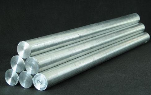 合肥不锈圆钢厂家【天润】合肥不锈圆钢,合肥不锈圆钢公司