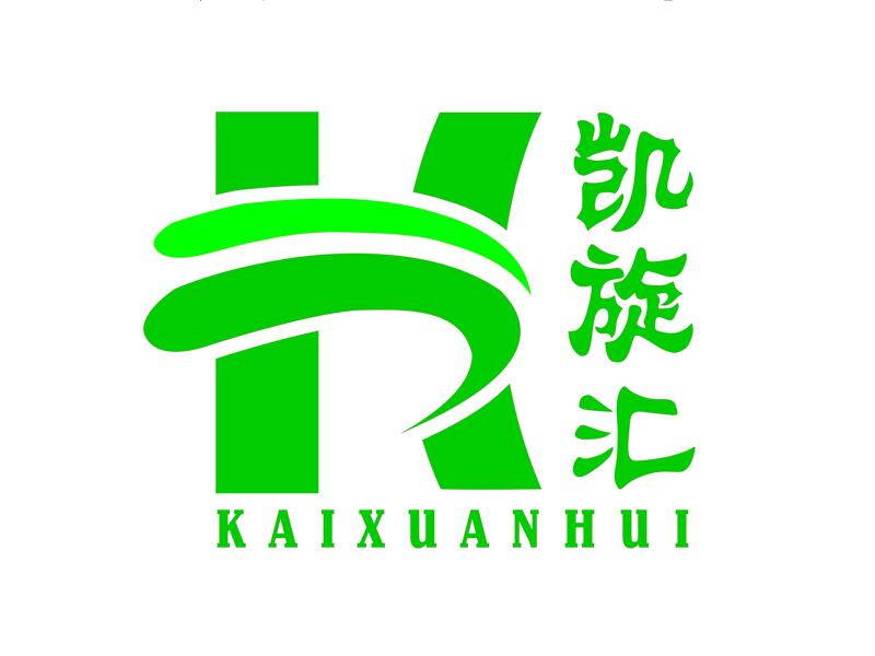 广州�l�砹耸锌�旋食品有限公司