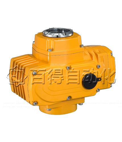 电动脱硫蝶阀推荐_温州哪里有卖有品质的工业电动阀门