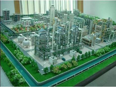 为您推荐优质的工业模型_甘肃工业模型价格