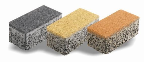 甘肃透水砖哪家好|甘肃透水砖厂家|甘肃透水砖供应商|
